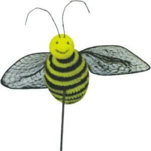 Honey Bee Pick - Set of 3