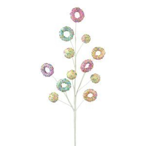 Cake Pop Donut Sprinkle Spray